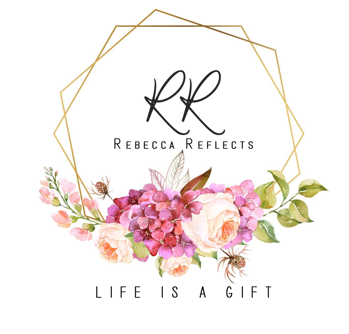 Rebecca Reflects